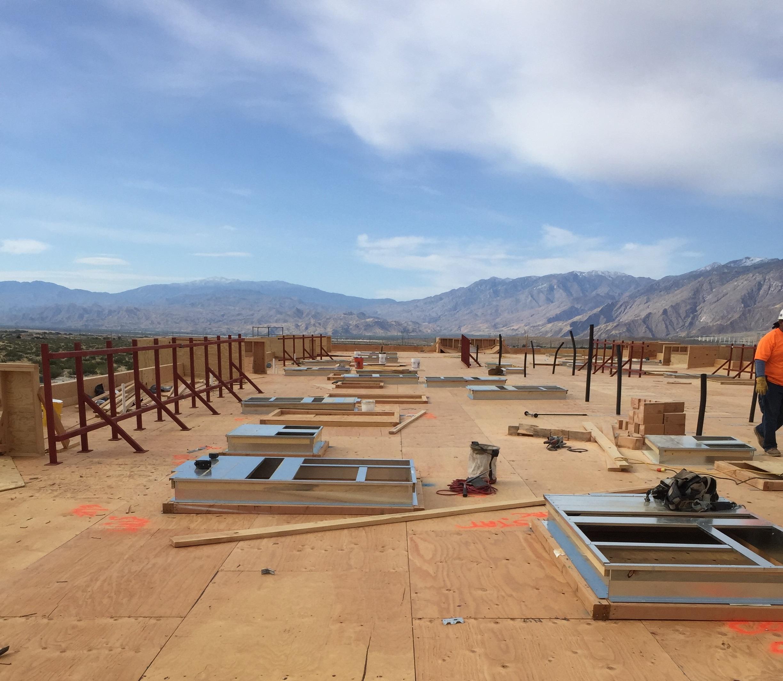 Ra Structural Engineering Inc Palm Desert Amp San Diego Ca